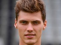 Pascal Stenzel vom SC Freiburg fällt sechs Wochen lang aus