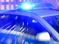 Lörrach: Polizei nimmt zwei mutmaßliche Einbrecher fest