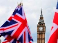 Parlament muss Start des Brexit-Verfahrens zustimmen