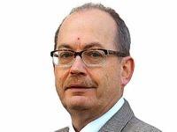 Lörrach: Wolfgang Fuhl bleibt AfD-Mitglied