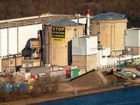 Schließung von Fessenheim rückt nach Abkommen näher