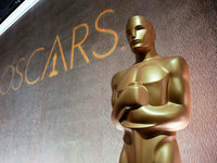 "Oscar-Favorit ""La La Land"", ""Toni Erdmann"" nominiert"