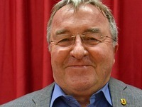 Gemeinderat Emil Franz stirbt bei Unfall