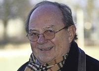 Landespreis für Dieter Roth