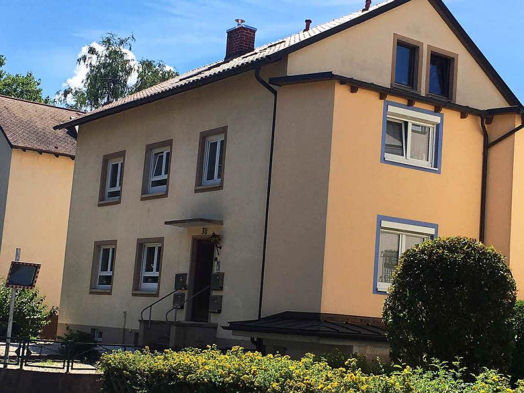 mord in studenten wg staatsanwaltschaft fordert lebensl nglich freiburg badische zeitung. Black Bedroom Furniture Sets. Home Design Ideas