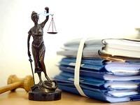 Mord in WG: Staatsanwalt fordert lebenslänglich