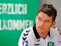 Christian Prokop soll Handball-Bundestrainer werden
