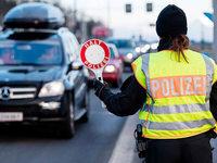 Vorschläge zur Sicherung der EU-Außengrenzen sind umstritten