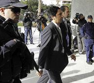 Türkische Militärs dürfen in Athen bleiben