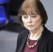Bundestag erinnert an Euthanasie-Opfer
