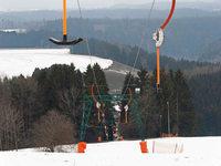 Die Mangelverwalter: In Ewattingen liegt Südbadens tiefster Skilift