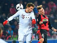 Abwehrriese Söyüncü wieder fit fürs Heimspiel gegen Hertha BSC
