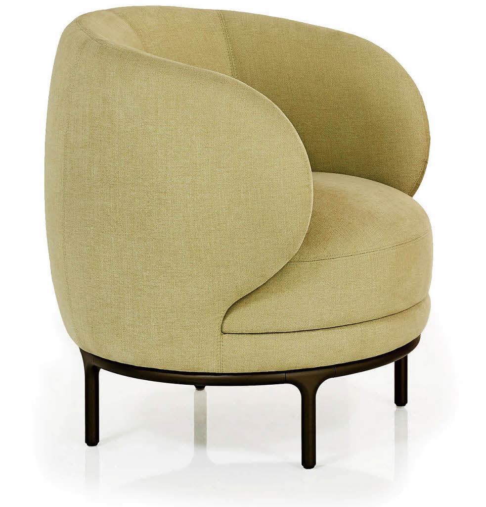 massiv pl schig und klein haus garten badische zeitung. Black Bedroom Furniture Sets. Home Design Ideas