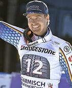 Drei Medaillenanwärter für St. Moritz