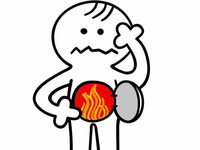 Magensäureblocker: Mehr Nebenwirkungen als gedacht
