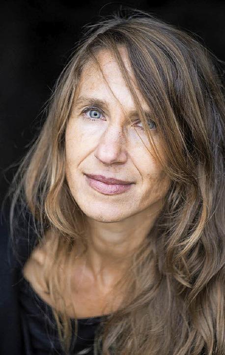 Irene Schüller  | Foto: Privat