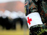Entlassungen nach Bundeswehr-Skandal in Pfullendorf