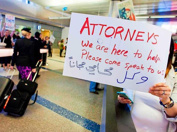 Los Angeles International Airport, Kalifornien