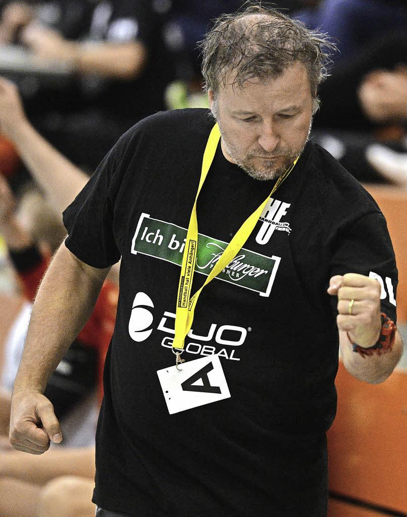 handball union freiburg