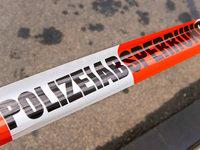 Polizei findet 56-Jährigen tot in Bach bei Heitersheim