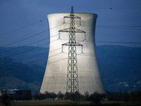 180 Millionen Franken Einnahmeausfall im Kernkraftwerk Leibstadt
