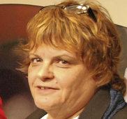 Heidi Neuschütz verlässt das Lörracher Kinderhaus