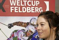 Interview mit Daniela Maier vom SC Urach