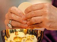 Bischöfe öffnen die Kommunion für Wiederverheiratete