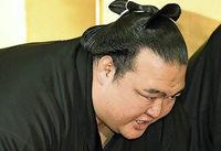 Japan hat einen neuen, schwergewichtigen Sporthelden