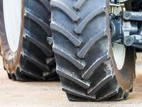 53-jähriger Markgräfler verfolgt Ex-Freundin mit Traktor