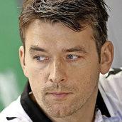 Christian Prokop wird Handball-Bundestrainer
