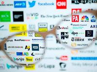 Wie hat sich die Politik im digitalen Zeitalter verändert?