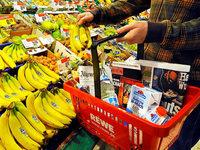 Ärger um das Verkaufsverbot für Supermärkte am Sonntag