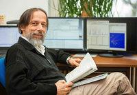 Forscher erwartet 2017 viele Hantavirus-Erkrankungen in Baden-Württemberg