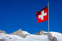 Das beste Trump-Satirevideo kommt aus der Schweiz