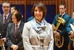 Fotos: Bürgermeisterwahl in Schwörstadt