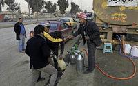 Ost-Mossul nach dem IS - Normalität ist noch fern