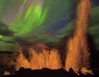 Stefan Erdmann zeigt zwei kommentierte Filmreportagen über Island und Bhutan im Lörracher Cineplex
