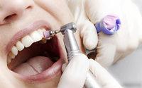 Wellness für Zähne