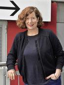 """Bettina Grahs spielt in """"Endstation Sehnsucht"""" am Theater Freiburg"""