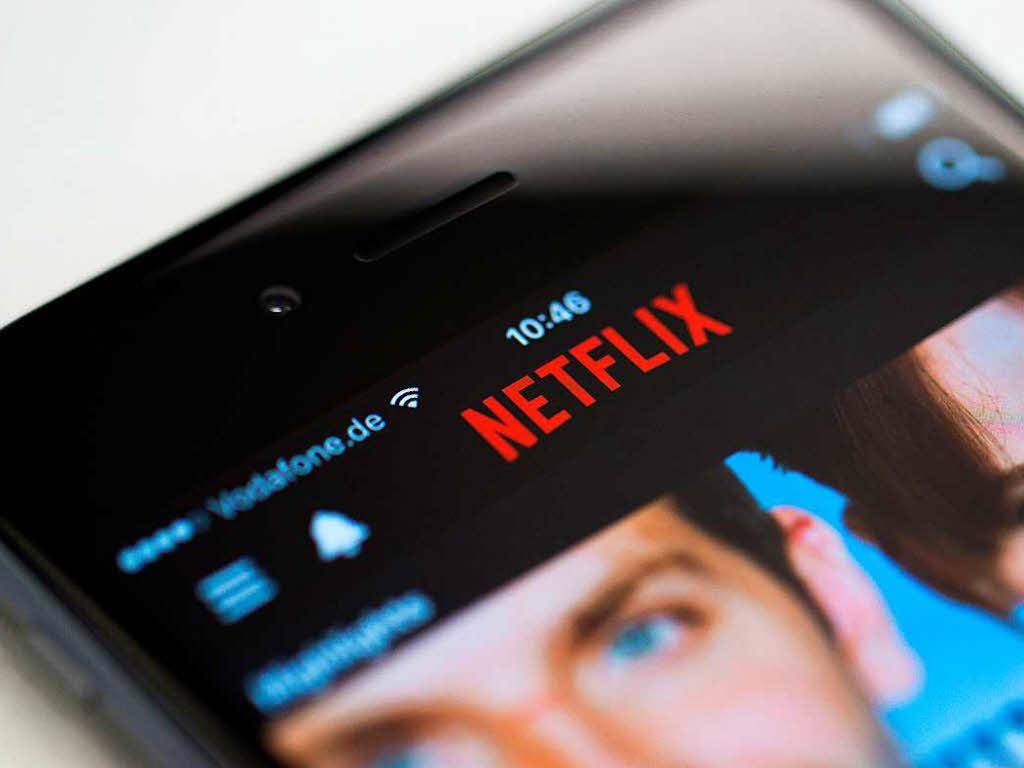 Amazon, Netflix, Spotify: EU beschließt Reisefreiheit für Streaming-Abos