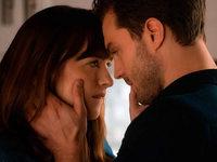 """Mit Potential: """"Fifty Shades Of Grey 2 – Gefährliche Liebe"""""""