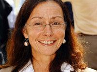 VAG-Vorstandsfrau Helgard Berger hört auf