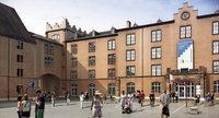 Basler stimmen über Umbau der Kaserne ab