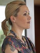Ein Amt, das es nicht gibt: Ehefrau des Bundespräsidenten