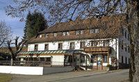 Gasthaus Ochsen: Wiedereröffnung vielleicht schon im Frühjahr