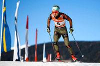 Vier Schwarzwälder für Nordische Ski-WM nominiert
