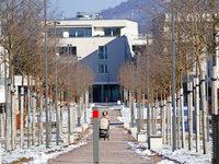 Freiburg verliert immer mehr Familien ans Umland