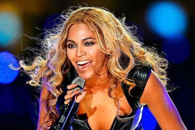 900-Jahrfeier: Ohne Beyoncé und Champagnerdusche am Bertoldsbrunnen