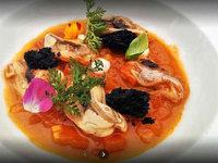 Kulinarische Entdeckungen in Mailand und Triest